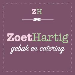 ZoetHartig