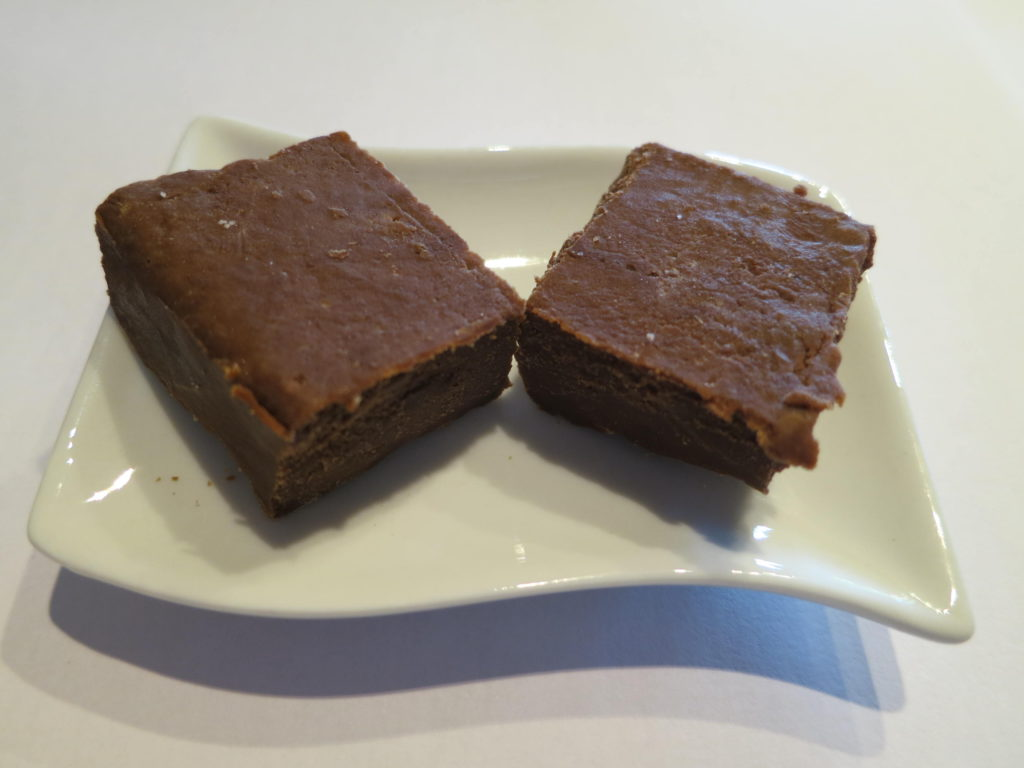 Fudge Image