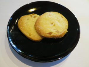 Gemberkoekjes Image